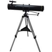 Купить Телескоп Levenhuk Skyline BASE 110S