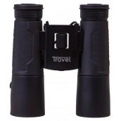 Купить Бинокль Bresser  Travel 12x32