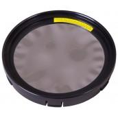 Купить Солнечный фильтр Sky-Watcher для рефлекторов 150 мм