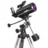 Купить Телескоп Sky-Watcher SKYMAX BK MAK90EQ1