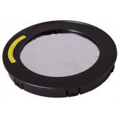 Купить Солнечный фильтр Sky-watcher для рефракторов 120 мм