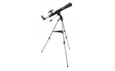 Телескоп STURMAN 70700 AZ