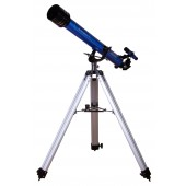 Купить Телескоп Konus Konuspace 6 60\800 AZ