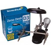 Купить Лупа настольная Levenhuk Zeno Desk D3