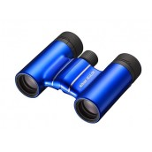 Купить Бинокль Nikon Aculon T01 8x21, синий