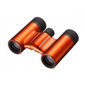 Купить Бинокль Nikon Aculon T01 8x21, оранжевый