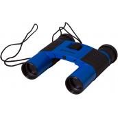 Купить Бинокль Bresser (Брессер) Topas 10x25 Blue