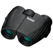 Купить Бинокль Bushnell 10x26 Legend Porro Rainguard HD