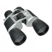 Купить Бинокль Dicom Bear Zoom 8-24x50 мм (BZ82450)