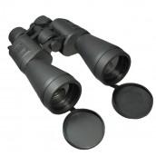 Купить Бинокль Dicom Eagle Zoom 10-30x60 мм (EZ103060)