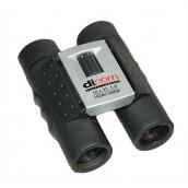 Купить Бинокль Dicom Explorer 10x25 мм (E1025)