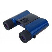 Купить Бинокль Levenhuk (Левенгук) Rainbow 8x25 Blue Wave