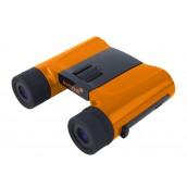 Купить Бинокль Levenhuk (Левенгук) Rainbow 8x25 Orange