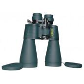Купить Бинокль Navigator 10-30x60, зеленый