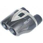 Купить Бинокль Navigator 10-40х28, серебристо-серый