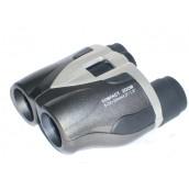 Купить Бинокль Navigator 8-25х25, серебристо-серый