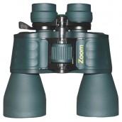Купить Бинокль Navigator 9-27x56, зеленый