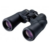 Купить Бинокль Nikon Aculon A211 10x50