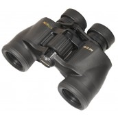 Купить Бинокль Nikon Aculon A211 7x35