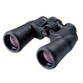 Купить Бинокль Nikon Aculon A211 7x50
