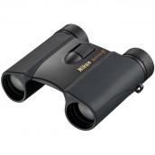 Купить Бинокль Nikon 10x25 Sportstar EX IV black