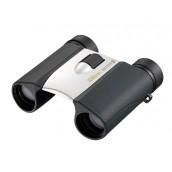 Купить Бинокль Nikon 10x25 WP Sportstar EX silver