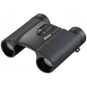 Купить Бинокль Nikon 8x25 WP Sportstar EX black