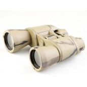 Купить Бинокль Veber Classic БПШЦ  10х50 VRWA, камуфляж