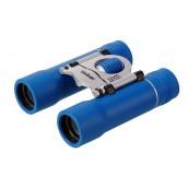 Купить Бинокль Veber Sport БН 12х25, синий