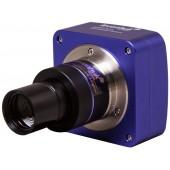 Купить Камера цифровая Levenhuk M1000 PLUS