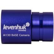 Купить Камера цифровая Levenhuk M130 BASE