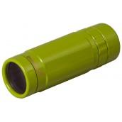 Купить Монокуляр Levenhuk Rainbow 8x25 Lime