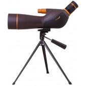 Купить Зрительная труба Levenhuk Blaze PRO 60