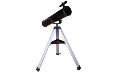 Телескоп Levenhuk (Левенгук) Skyline 100S BASE