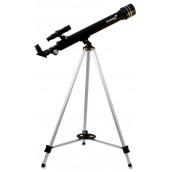 Купить Телескоп Levenhuk Skyline BASE 50T