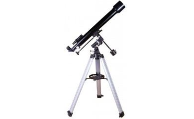 Телескоп Levenhuk (Левенгук) Skyline PLUS 60T