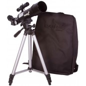 Купить Телескоп Levenhuk Skyline Travel 50