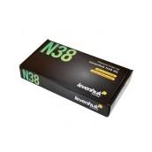 Купить Набор готовых микропрепаратов Levenhuk N38 NG
