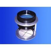 Купить Лупа дактилоскопическая Zenit ЛД 3,5x