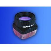 Купить Лупа измерительная Zenit 8х