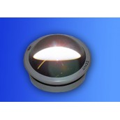 Купить Лупа контактная Zenit-ЛК