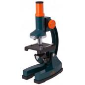 Купить Микроскоп Levenhuk (Левенгук) LabZZ M1