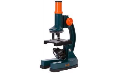 Микроскоп Levenhuk (Левенгук) LabZZ M2