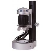 Купить Микроскоп цифровой Bresser (Брессер) Junior USB со штативом