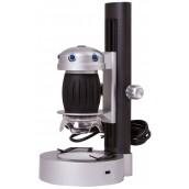 Купить Микроскоп цифровой Bresser (Брессер) National Geographic USB, со штативом