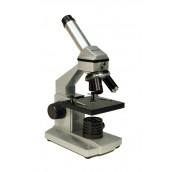 Купить Микроскоп цифровой Bresser (Брессер) Junior 40x–1024x, без кейса