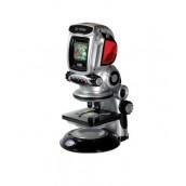 Купить Цифровой микроскоп Eastcolight 50–650x