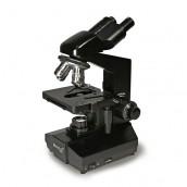 Купить Микроскоп Levenhuk (Левенгук) 850B, бинокулярный