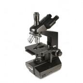 Купить Микроскоп Levenhuk (Левенгук) 870T, тринокулярный