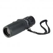 Купить Монокуляр Veber Ultra Sport 8x25, черный
